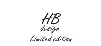 hb-design